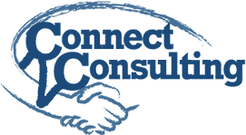 Connect 2 Consulting